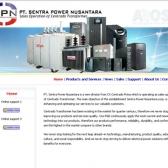 www.sentrapower.com