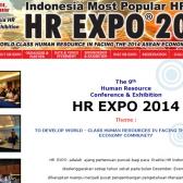 www.indonesiahrexpo.com