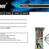 www.hotlinerpen.com