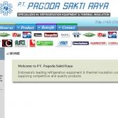www.pagodasaktiraya.com