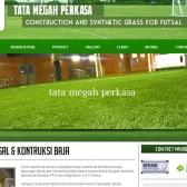 www.tatarumputfutsal.com