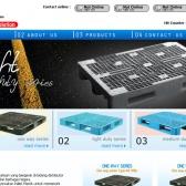 www.palletplastic.co.id