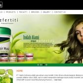 www.yabetaindonesia.com