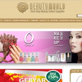 www.beautyworld.co.id