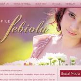 www.febiolaparfum.com