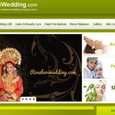 www.roseberiwedding.com