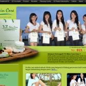 www.vzskincare.com