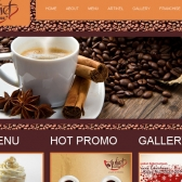 www.julietcoffee.com