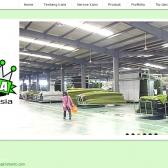 rajafutsal-indonesia.com