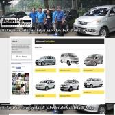 Jennifarentalmobil.com
