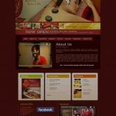 www.arumdalumedika.com