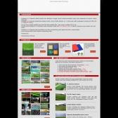 www.embassygrass.com