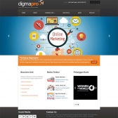 digmapro